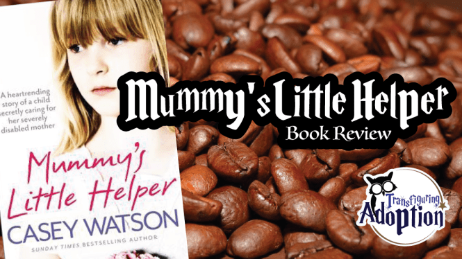 mummys-little-helper-casey-watson-book-review-rectangle