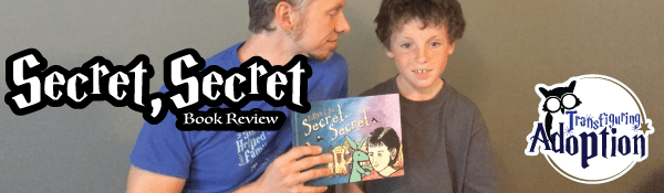 secret-secret-daisy-law-book-review-header