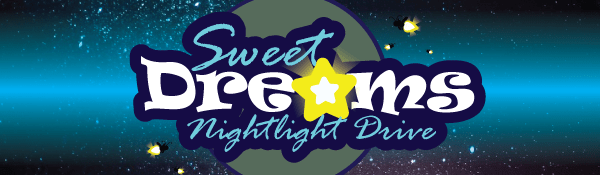 elf-squad-sweet-dreams-nightlight-drive-elf-header