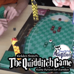 golden-snitch-quidditch-game-review-families-square