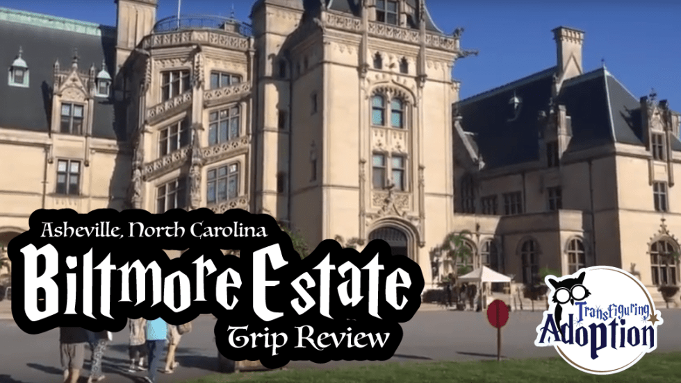 biltmore-asheville-north-carolina-trip-review-rectangle
