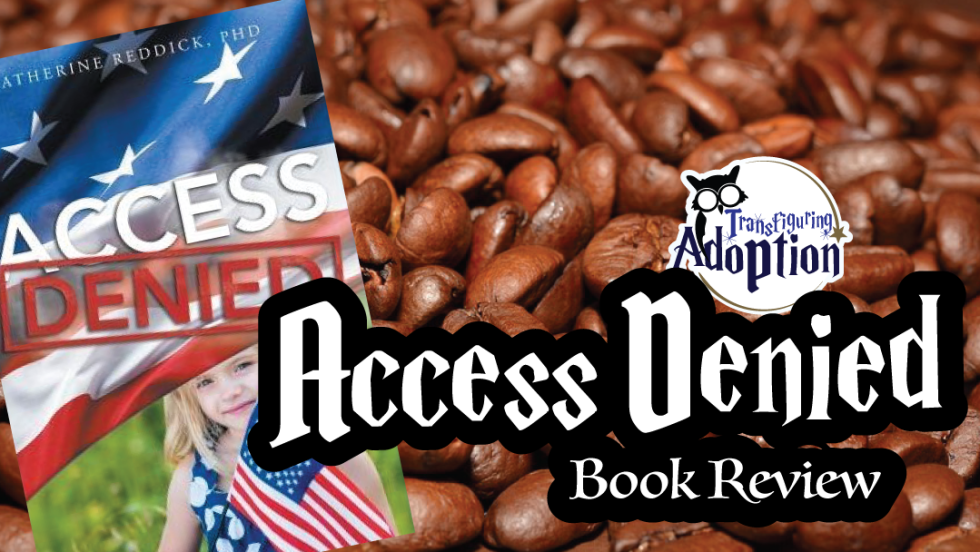 access-denied-katherine-reddick-book-review-rectangle