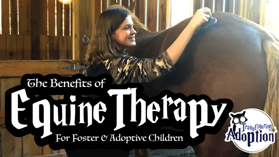 benefits-equine-therapy-foster-adoptive-kids-rectangle