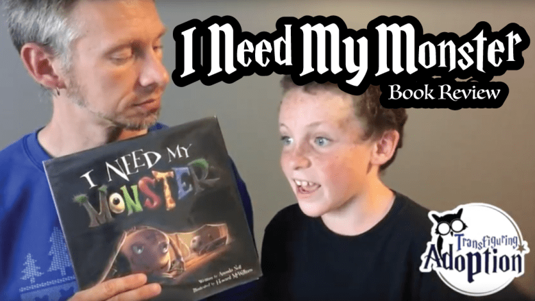 i-need-my-monster-amanda-noll-book-review-rectangle