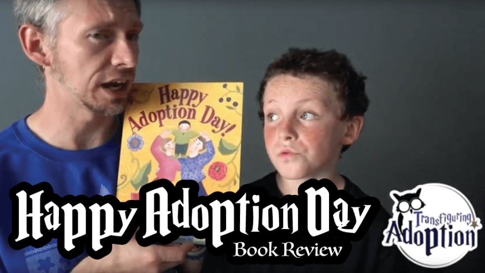 happy-adoption-day-book-review-rectangle