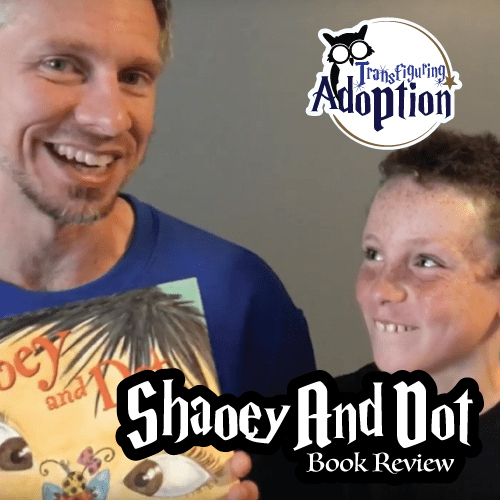 shaoey-and-dot-chapman-book-review-square