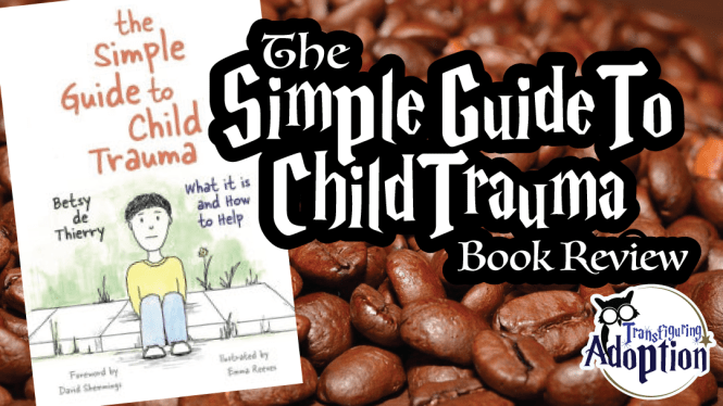 simple-guide-to-child-trauma-book-review-rectangle