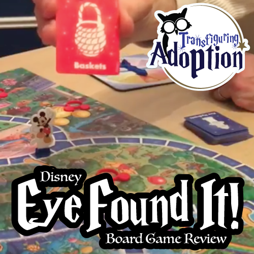 disney-eye-found-it-board-game-review-square