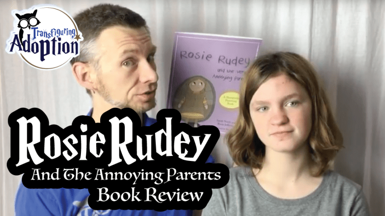 Rosie-Rudey-Annoying-Parents-Sarah-Rosie-book-review-rectangle