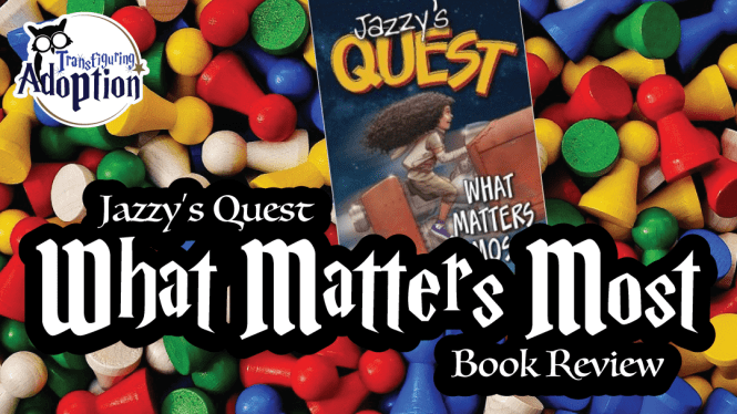 jazzys-quest-what-matters-most-carrie-goldman-book-review-rectangle