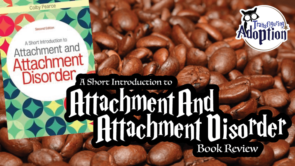 short-introduction-to-attachment-and-attachment-disorder-book-review-rectangle