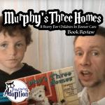 murphys-three-homes-jan-levinson-gilman-square