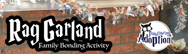 Rag-Garland-family-activity