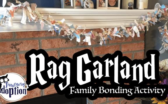 rag-garland-family-bonding-activity-rectangle