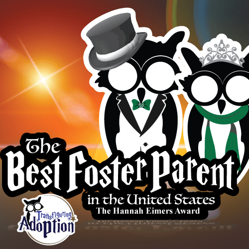 best-foster-parent-united-states-square