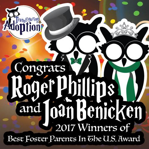 congrats-roger-joan-winner-square