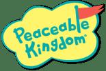 peaceable-kingdom-board-games