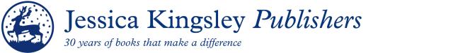 Jessica-Kingsley-Publishing