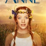 anne-with-an-e-transfiguring-adoption