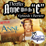 anne-with-an-e-episode-one-transfiguring-adoption-square