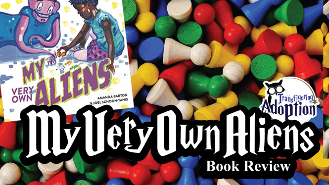 my-very-own-aliens-book-review-rectangle