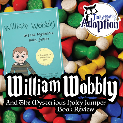 william-wobbly-mysterious-holey-jumper-book-review-square