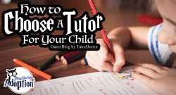 how-choose-a-tutor-tutordoctor-transfiguring-adoption-rectangle