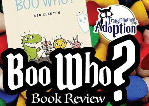 boo-who-ben-clanton-book-review-square