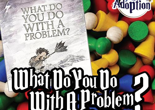 what-do-you-do-with-problem-book-review-kobi-yamada-square