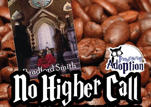 no-higher-call-bradford-smith-square