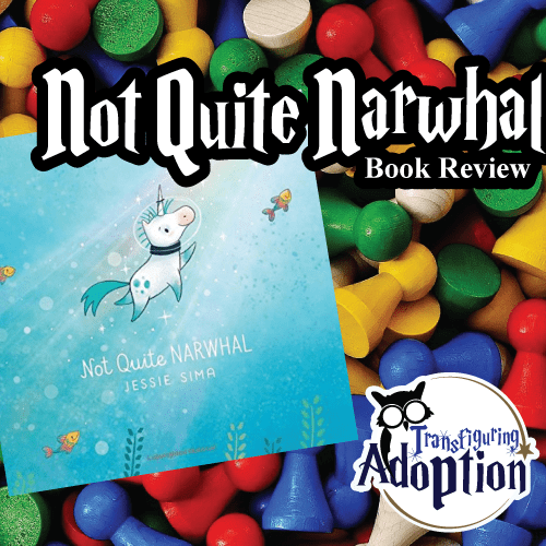 not-quite-narwhal-book-review-square