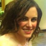 Rachael-Rathe-transfiguring-adoption