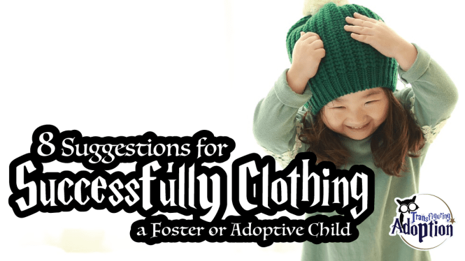 8-suggestions-clothing-foster-adoptive-child-rectangle