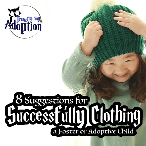 8-suggestions-clothing-foster-adoptive-child-square