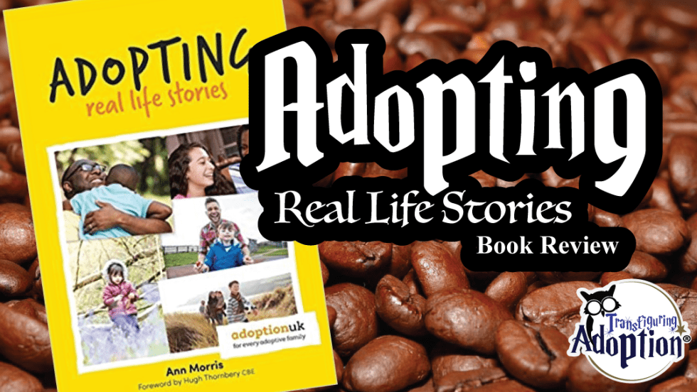 adopting-real-life-stories-book-review-rectangle