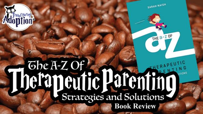 a-z-therapeutic-parenting-sara-naish-rectangle