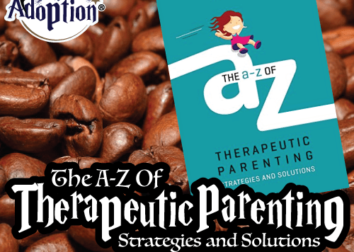 a-z-therapeutic-parenting-sarah-naish-square