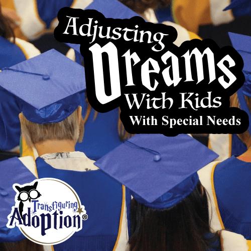 adjusting-dreams-special-needs-kids-square