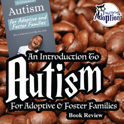 introduction-to-autism-for-adoptive-foster-families-book-review-square