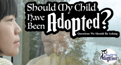 should-my-child-been-adopted-rectangle