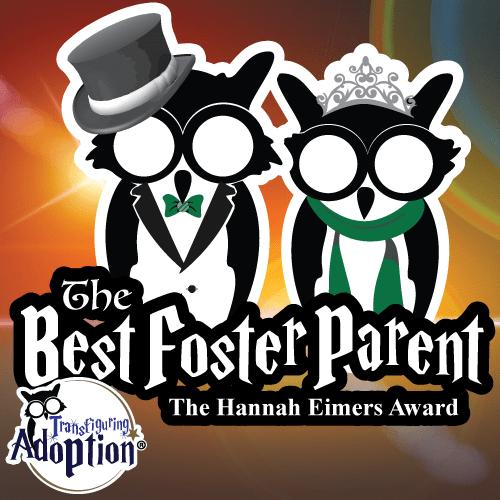 best-foster-parent-award-transfiguring-adoption-2019-square