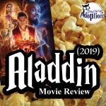 aladdin-walt-disney-pictures-transfiguring-adoption-2019-movie-review-square