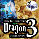 how-to-train-your-dragon-3-universal-pictures-square