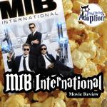 MIB-international-movie-review-transfiguring-adoption-pattie-moore-square