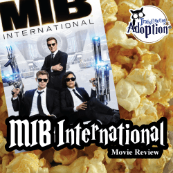 MIB-international-movie-review-transfiguring-adoption-pattie-moore-square