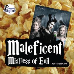 TA-graphics-Movie-Maleficent-04