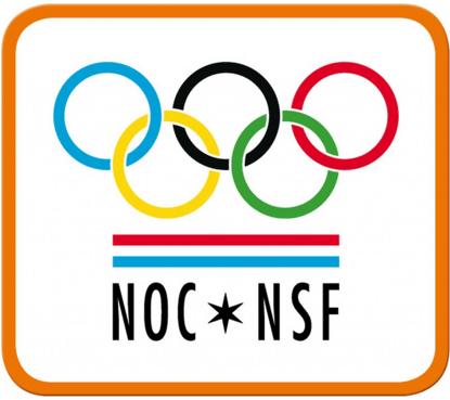 NOCNSF en Transfit