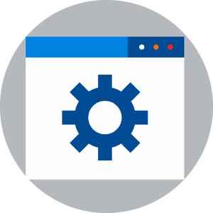 unidad-de-fabrica-de-software4x
