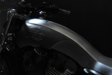 Harley Davidson9