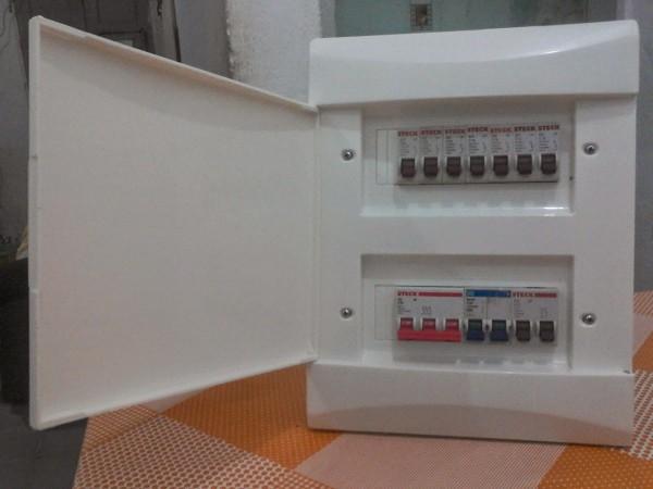painelquadro-eletrico-de-distribuicao